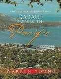RabaulJewel